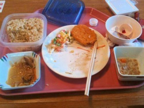 なでしこ健康生活ダイエット食事4